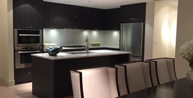 A&A Holz Tailors Kitchens To The Most Extraordinary